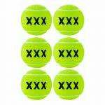 Feed Buddy Tennis Balls